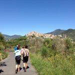 offers_trekkingweek_2