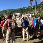 offers_trekkingweek_3