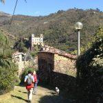 offers_trekkingweek_4