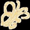 logo_1_small